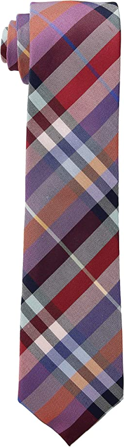 Darien Plaid