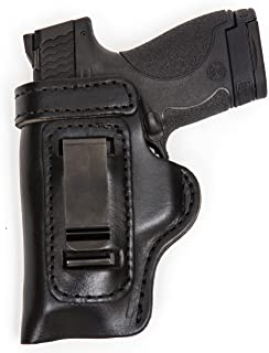 holsters store