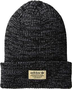 adidas - Originals NMD Knit Beanie
