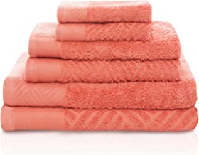 Best jacquard-weave towel Reviews