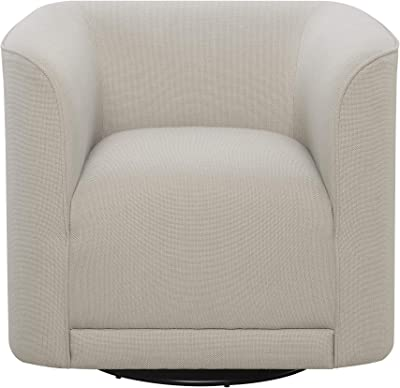 Amazon.com: Monte Design Microsuede Cubino Kids Chair, (Ash ...