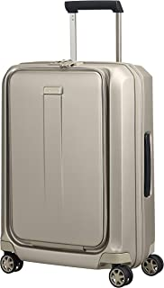 Samsonite Hardside Suitcase, 55 Centimeters