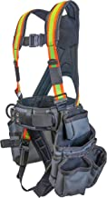 Best tool belt with harness Reviews