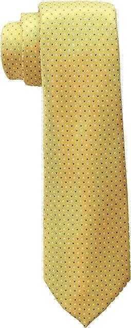 LAUREN Ralph Lauren - Two Color Pin Dot Tie