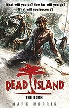 Best is dead island Reviews
