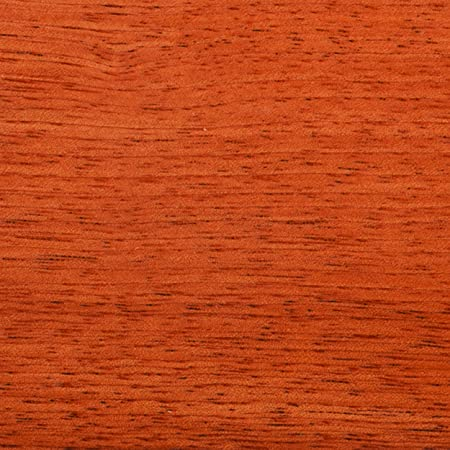 Lumber Aromatic 3//4 x 4 2 Pcs Cedar 3//4 x 4 x 24