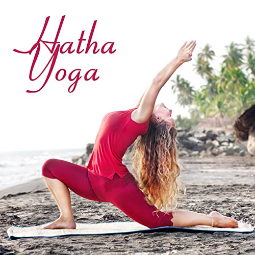 Hatha Yoga by Hatha Yoga Music Zone on Amazon Music - Amazon.com