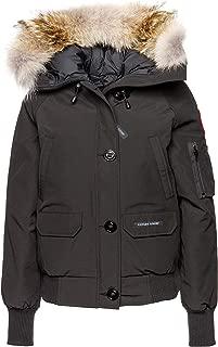 Amazon.it: Canada Goose THE LUXIUM Uomo: Abbigliamento