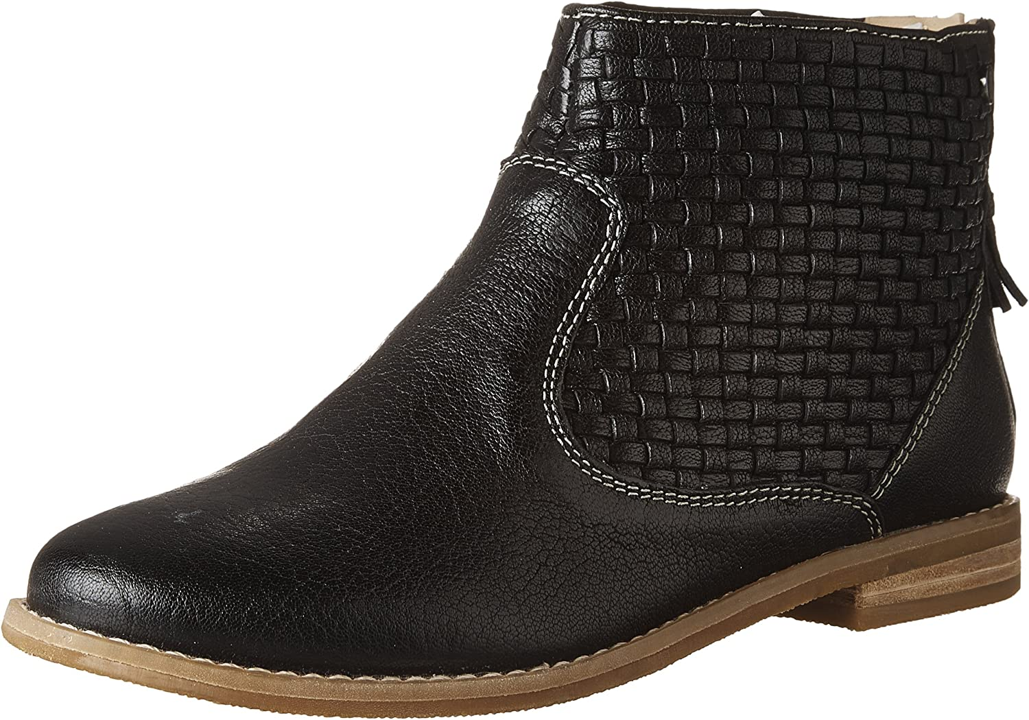 Hush Puppies Women's Adee Chardon shoes