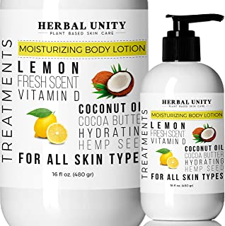 Best whish body products llc Reviews