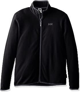Helly Hansen Junior-Kid's Daybreaker Fleece Jacket