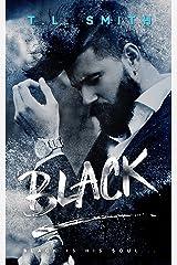 Black Kindle Edition