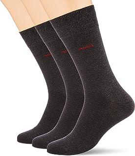 HUGO, Calcetines (Pack de 2) para Hombre