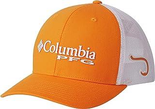 3c4622b31d1 Amazon.com  Columbia - Hats   Caps   Accessories  Clothing