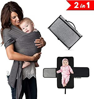 ergo baby carrier travel vs original