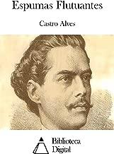 Espumas Flutuantes (Portuguese Edition)
