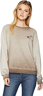 O'Neill Women's Tripping Fleece Pullover