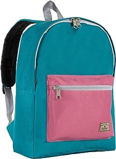 حقيبة الظهر الأساسية الملونة من ايفرست