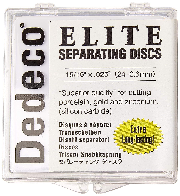 Dedeco Nippon regular agency 5557 Elite Silicon Ranking TOP19 Carbide Separating 16