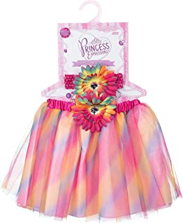 Toddlers and Girls Playtime Dress Up Set