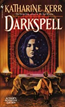Darkspell (Deverry Book 2)