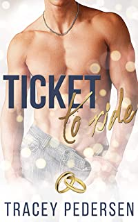 Ticket To Ride (Married This Year Book 4)