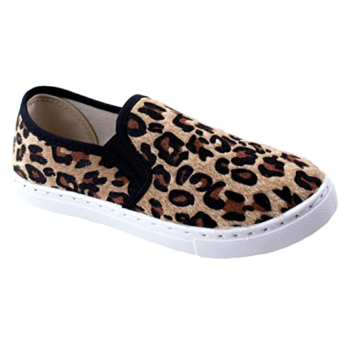 b1dc90aef412 Anna Women's Slick Ligh Weight Comfort Slip On Quilted Fashion Sneakers