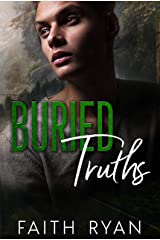 Buried Truths Kindle Edition