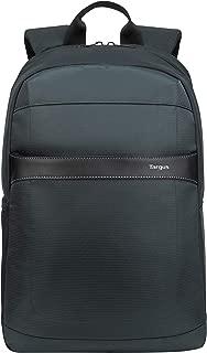Targus TSB96101GL 15.6 inç Geolite Plus Bagback Sırt Çantası