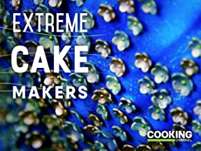 Best extreme cake makers Reviews