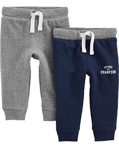 de6daaf20303f Toddler Boy Pants 3T: Amazon.com