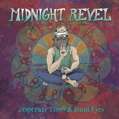 ddbf6b9b80f83 Midnight Revel