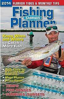 Best florida sportsman fishing planner Reviews