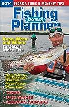 2014 Fishing Planner (Florida Sportsman)