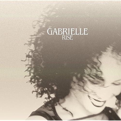 gabrielle rise again free mp3 download
