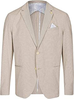 Daniel Hechter Men's Jacket Nos U. L. Eco Blazer