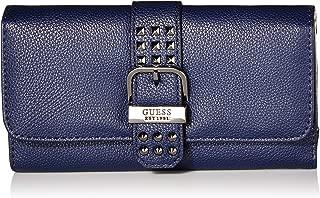 Eileen Midnight Multi Clutch Wallet