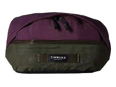 Timbuk2 La Banane (Shade) Bags