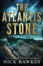 stone & stone books