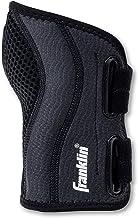 Franklin Sports Wrist Brace and Stabilizer - Adjustable Sports Wrist Guard - Wrist Compression Brace for Pain Relief + Inj...
