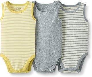 Best vampirina baby clothes Reviews