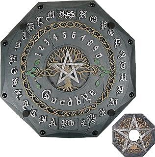 Nemesis Now NOW192 Grey Talking Board 34cm Ouija
