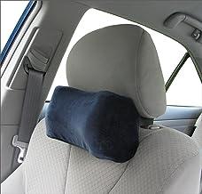 Car Neck Pillow (Soft Version) - Neck Pillow; Car Pillow; Memory Foam Neck Pillow; Neck Rest Pillow; Car Neck Pillow (Colo...