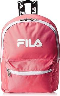 Fila womens Fila Hailee 13-in Backpack Fashion Backpack