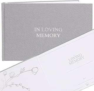 Best memory guest book Reviews