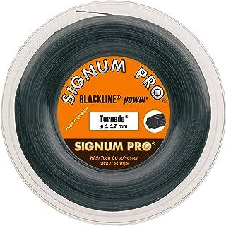 Signum Pro Tornado 200m 1,29 mm