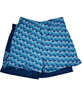 Tommy Bahama - 2-Pack Knit Boxer Set