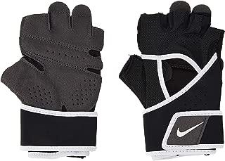 Nike Premium Heavyweight Fitness Gloves nkNLGC6010