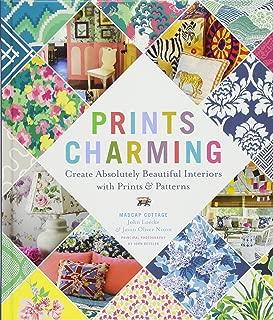 prints charming la