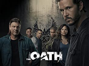 Best the oath season 1 Reviews